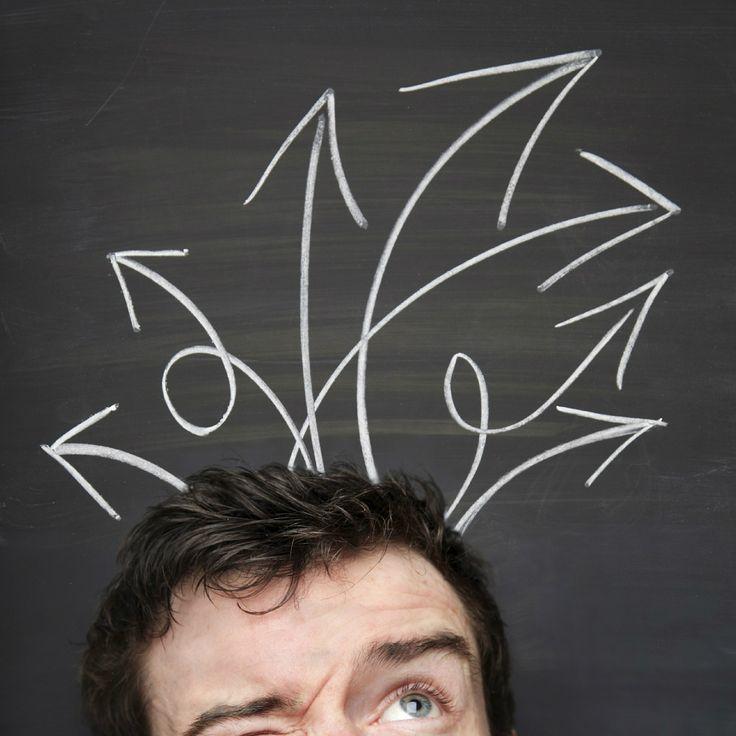 Realizar uma mudança de carreira sem prejudicar seu trabalho atual é possível e mais simples do que você pensa. Veja como.  http://www.clinicapastoral.com/psicologia-e-comportamento/mudanca-de-carreira  #Psicologiaecomportamento #MudançadeCarreira #ClínicaPastoral #AconselhamentoBíblicoOnline #AconselhamentoBíblico #Aconselhamento #Psicologia #comportamento #carreira #profissão