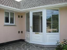 white doors and windows - Google Search