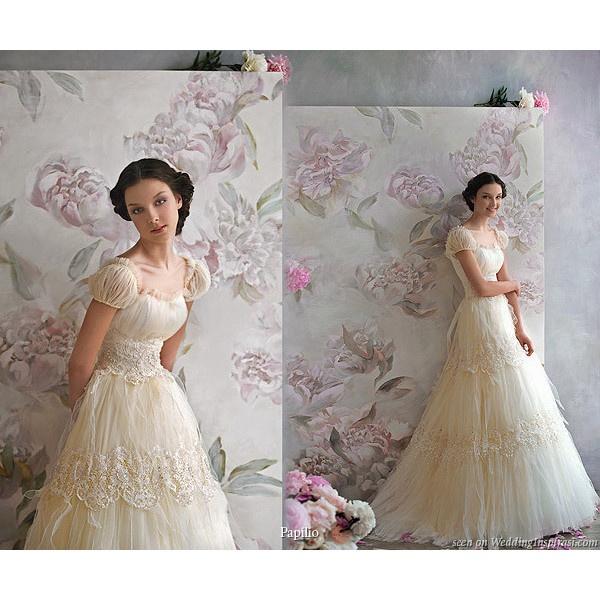 Snow white inspired wedding dress wedding 86 best wedding dress images on bridal shoes lace snow white junglespirit Choice Image