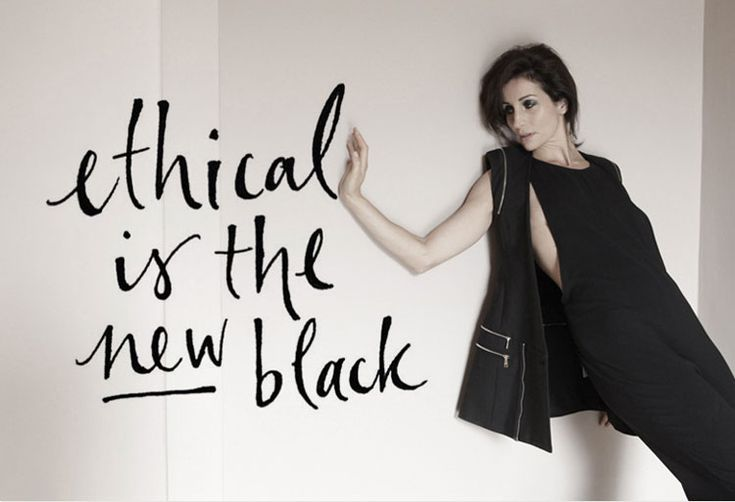 Top 10 Cruelty-Free Fashion Blogs - Read more at http://www.stylebizarre.com/2015/02/top-10-cruelty-free-fashion-bloggers.html