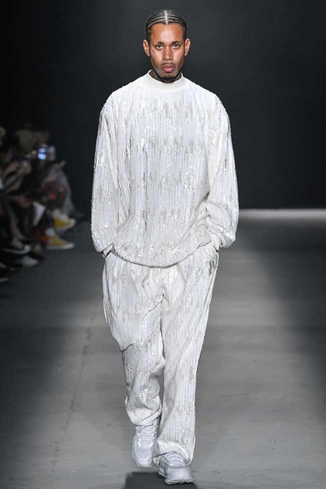 e08852d1a Male Fashion Trends: Cacete Company Runway Show - Sao Paulo Fashion Week
