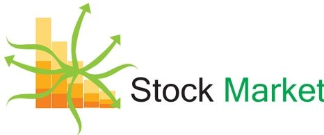 Live Stock Market Report on Today's Market