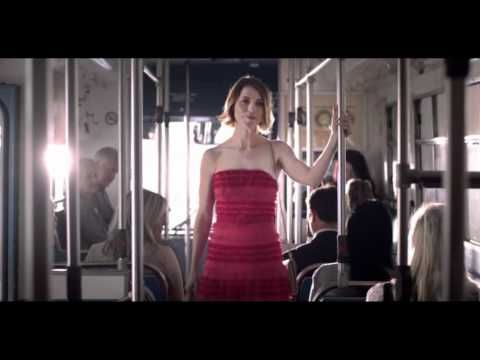 Twinings Tea 'Enjoy Every Day' commercial 2012:  by Australian agencies McCann and Naked Communications