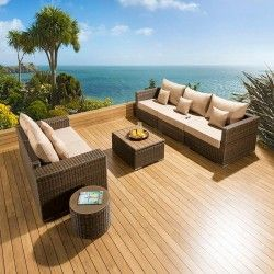 1000 Ideas About U Shaped Sofa On Pinterest L Shape