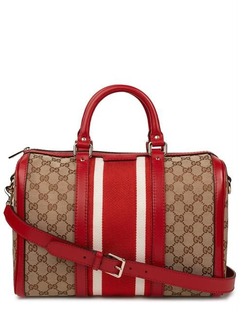 171 best images about Gucci Bags & Wallets on Pinterest | Gucci ...