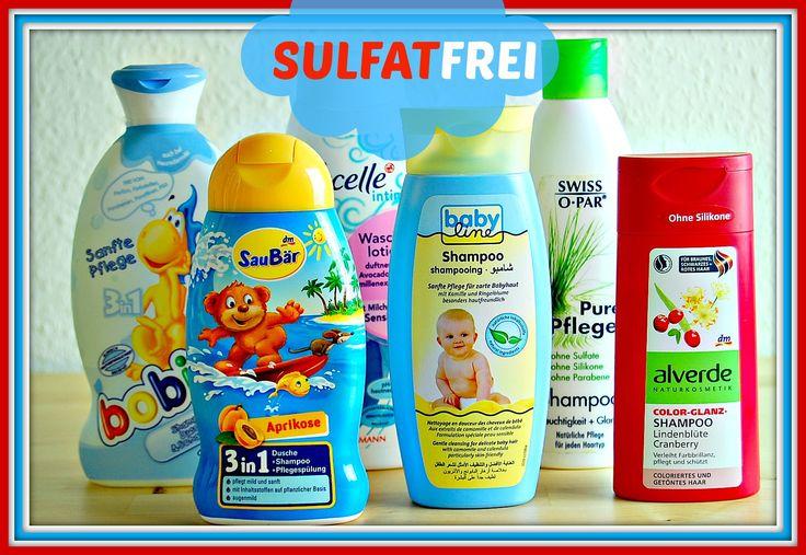 5 gute silikon sulfatfreie shampoos trockene kopfhaut haare haarpflege ganz nat rlich. Black Bedroom Furniture Sets. Home Design Ideas