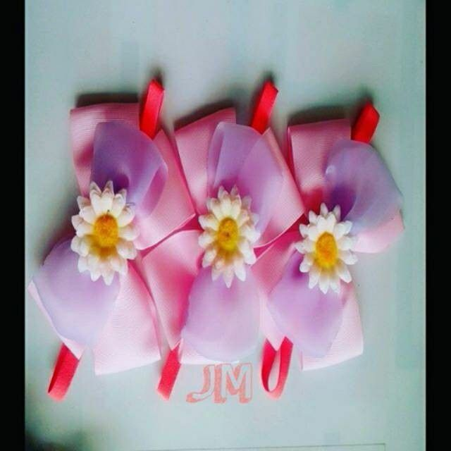 Saya menjual JM.mint soft seharga Rp30.000. Dapatkan produk ini hanya di Shopee! http://shopee.co.id/jm_accessories/1942221 #ShopeeID