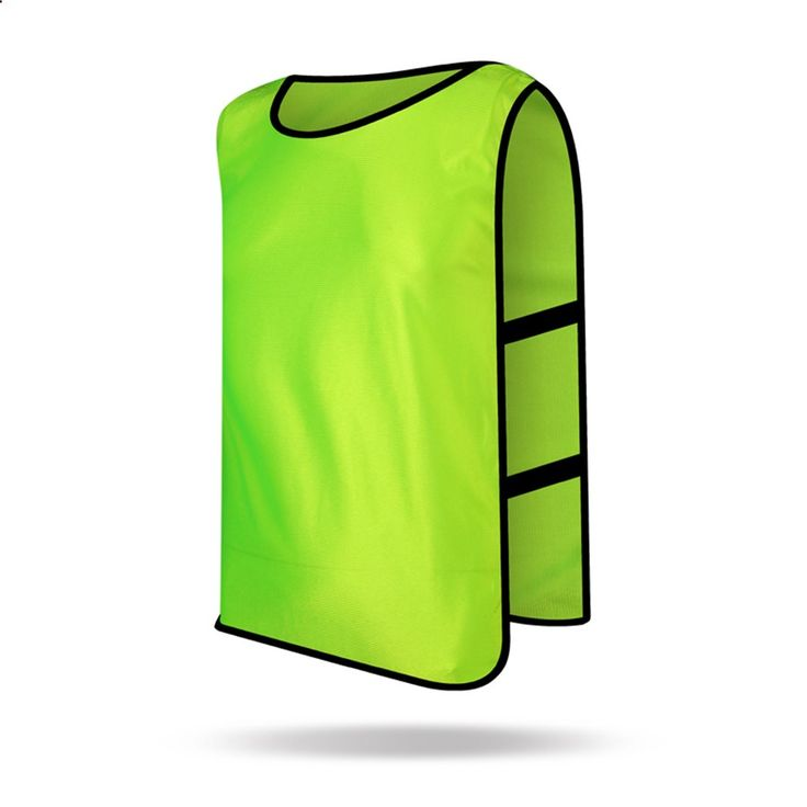 Adult/Kid Basketball Training Vest Basketball Jerseys Basketball Vest Training Vest Sports Pinnies Lot of 6 Pieces Wholesale
