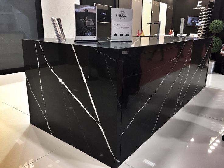 289 best silestone by cosentino images on pinterest kitchens kitchen ideas and kitchen counters. Black Bedroom Furniture Sets. Home Design Ideas