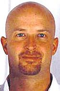 Army Staff Sgt. Dennis P. Merck Died October 20, 2005 Serving During Operation Iraqi Freedom 38, of Evans, Ga.; assigned to the Army National Guard's 878th Engineer Battalion, Augusta, Ga.; died Oct. 20 of a non-combat related injury in Baghdad.