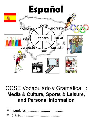 guide to latin gcse grammar Cambridge latin course book 2 973k 3h by _del_community  ocr latin  gcse higher tier defined vocabulary list 558k 15h  latin grammar 488k 8h.