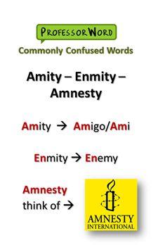 essay vocabulary checker