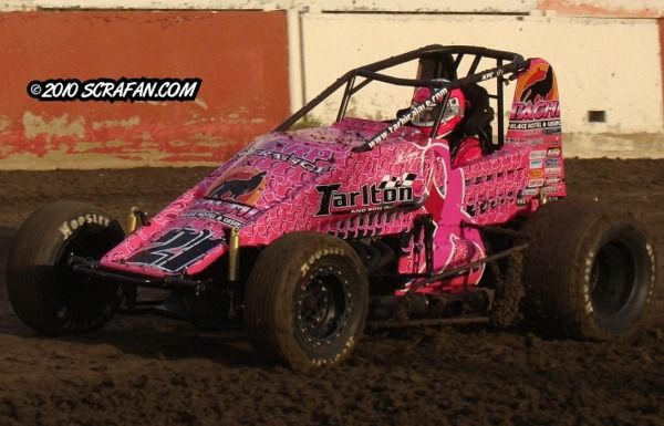 53 best modified dirt track cars images on pinterest for Dirt track race car paint schemes