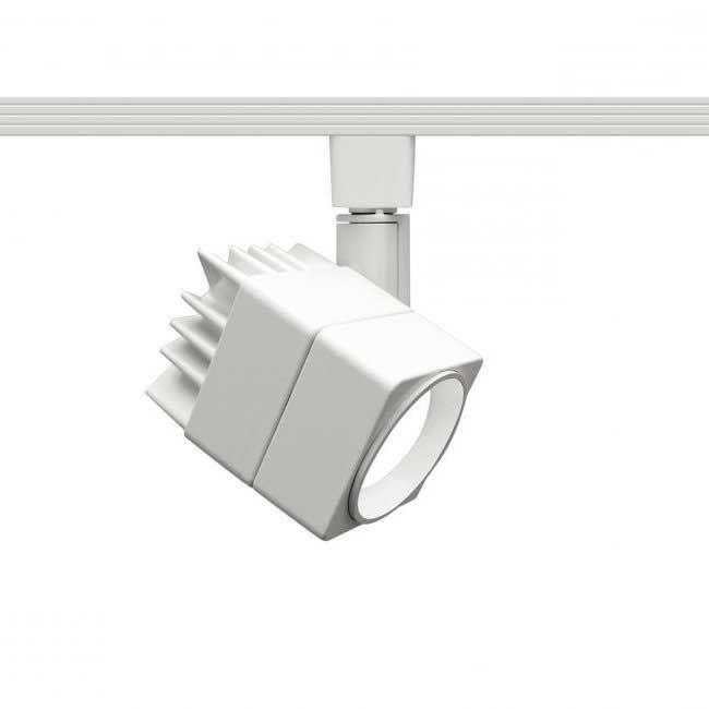 J Series 207 Summit 15W LED Head 25/40 Deg by W.A.C Lighting | J-LED207-30-WT