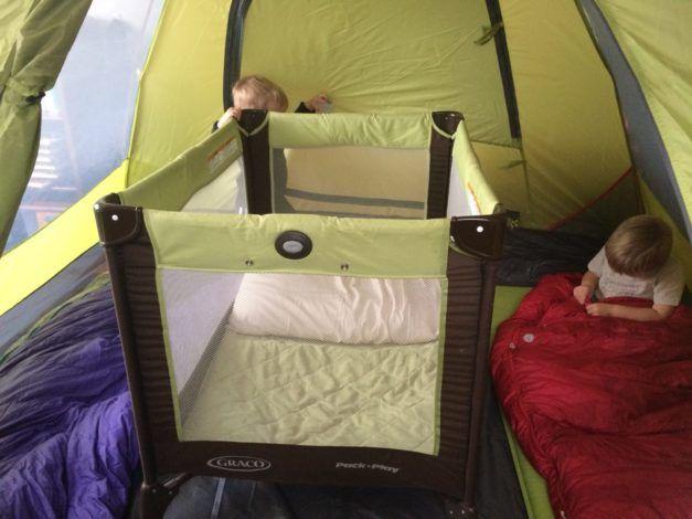 Best 25 Toddler Tent Ideas On Pinterest Toddler Beds