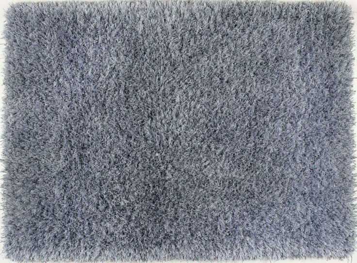 Viper Rugs. Shop online at Carpet Call to get 20% off ticketed price and free shipping!