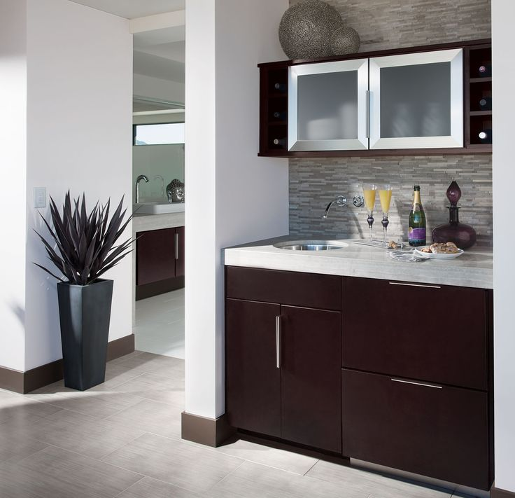 timberlake bathroom cabinets 37 best the new american home 2013 images on 27194