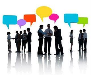 BeePositif - Sağlık - Varlık - Huzur *** Health - Wealth - Peace: İletişim Becerilerinizi Artırmak İçin 7 İpucu