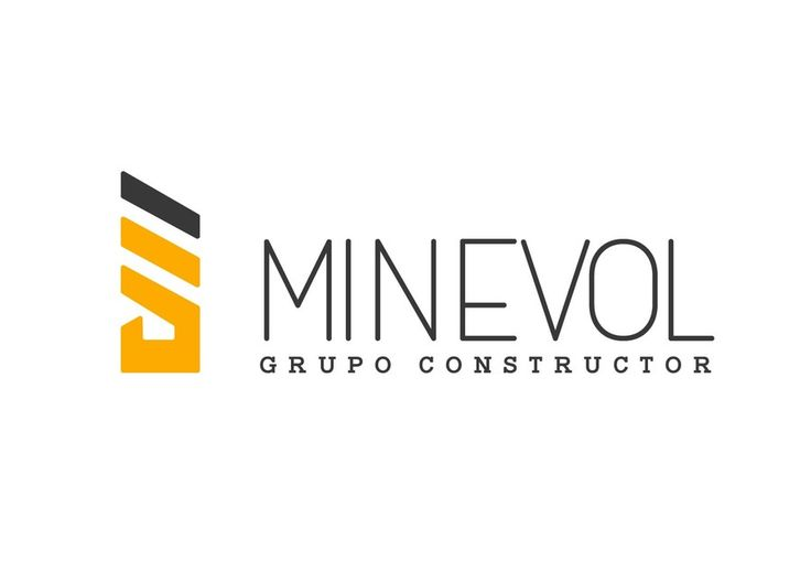 This is entry #139 by Indirra  in a crowdsourcing contest Logo para empresa constructora / Construction Company Logo for $200.00 posted on Freelancer!