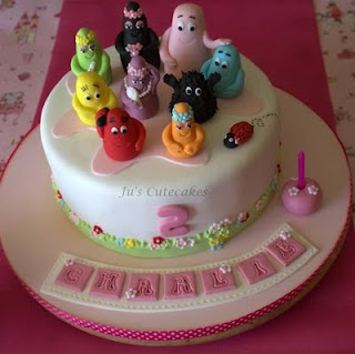 69 best cake barbapapa images on pinterest birthdays anniversary cakes and birthday cake. Black Bedroom Furniture Sets. Home Design Ideas