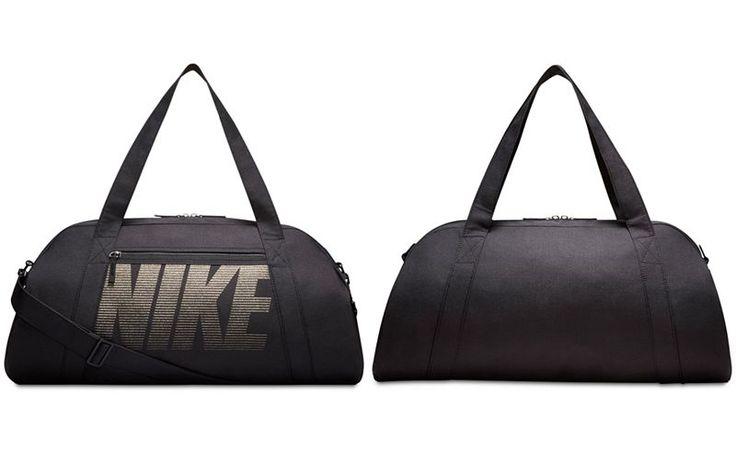 Nike Gym Club Training Duffel Bag - Nike - Women - Macy's