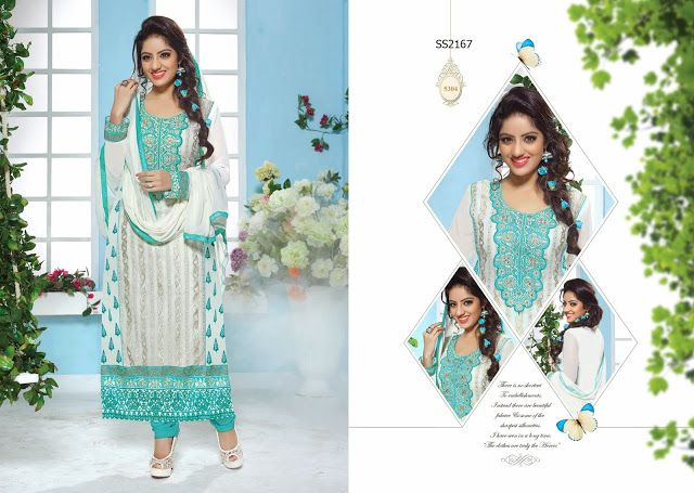 Latest Fashionable simple salwar kameez Wholesaler,Supplier,Exporter,Stockist and Manufacturer,Bollywood Celebrity Replica Anarkali Suit Dress materials,Readymade Designer Punjabi Wedding collection,Casual Printed Long Cotton exclusive party wear,best price sale tradditional indian womens clothes