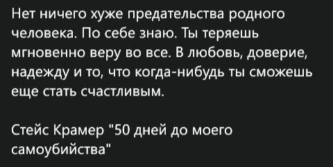 50ддмс