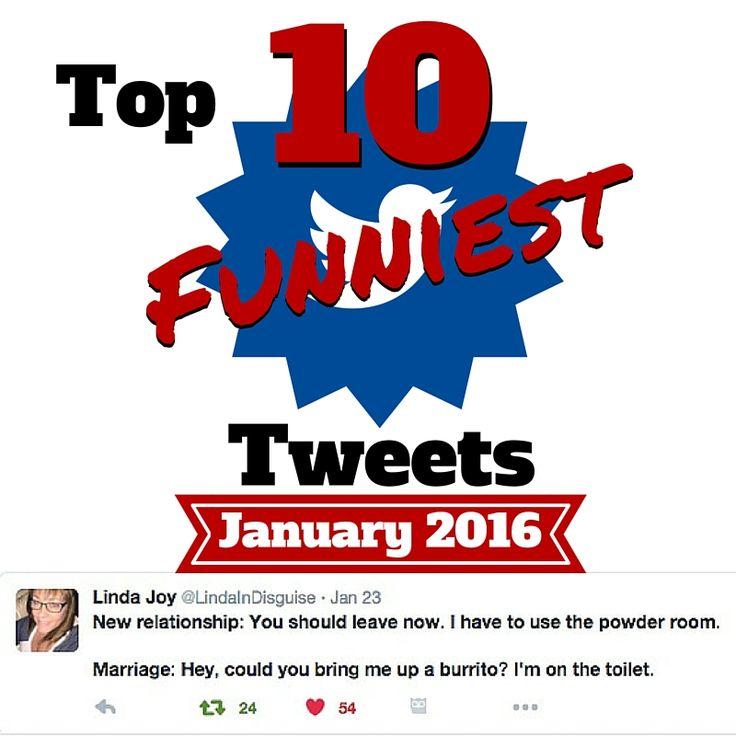 Best Hilarious Tweets Images On Pinterest Funny Tweets - 24 hilarious twitter jokes