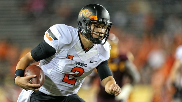 College Football Betting Odds – Vegas Coverage