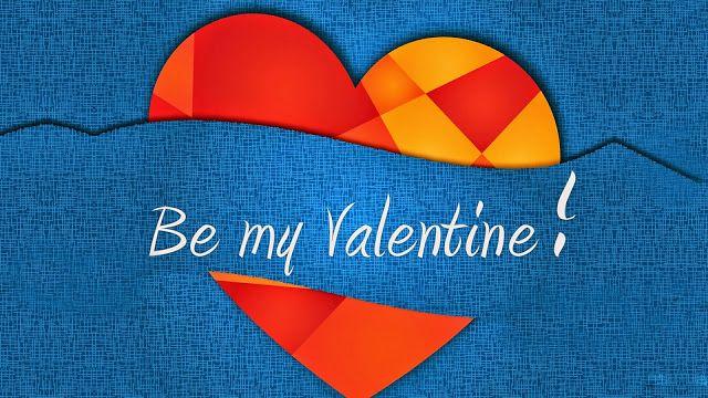 Happy Valentine Day Cards Download