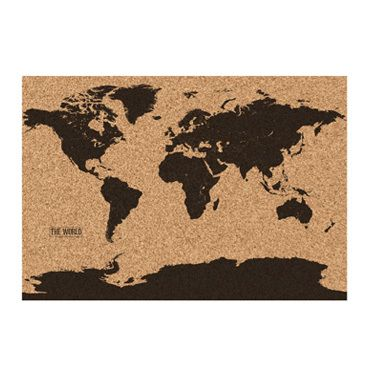 21 best travel time images on pinterest city maps travel and worldmap cork sciox Choice Image