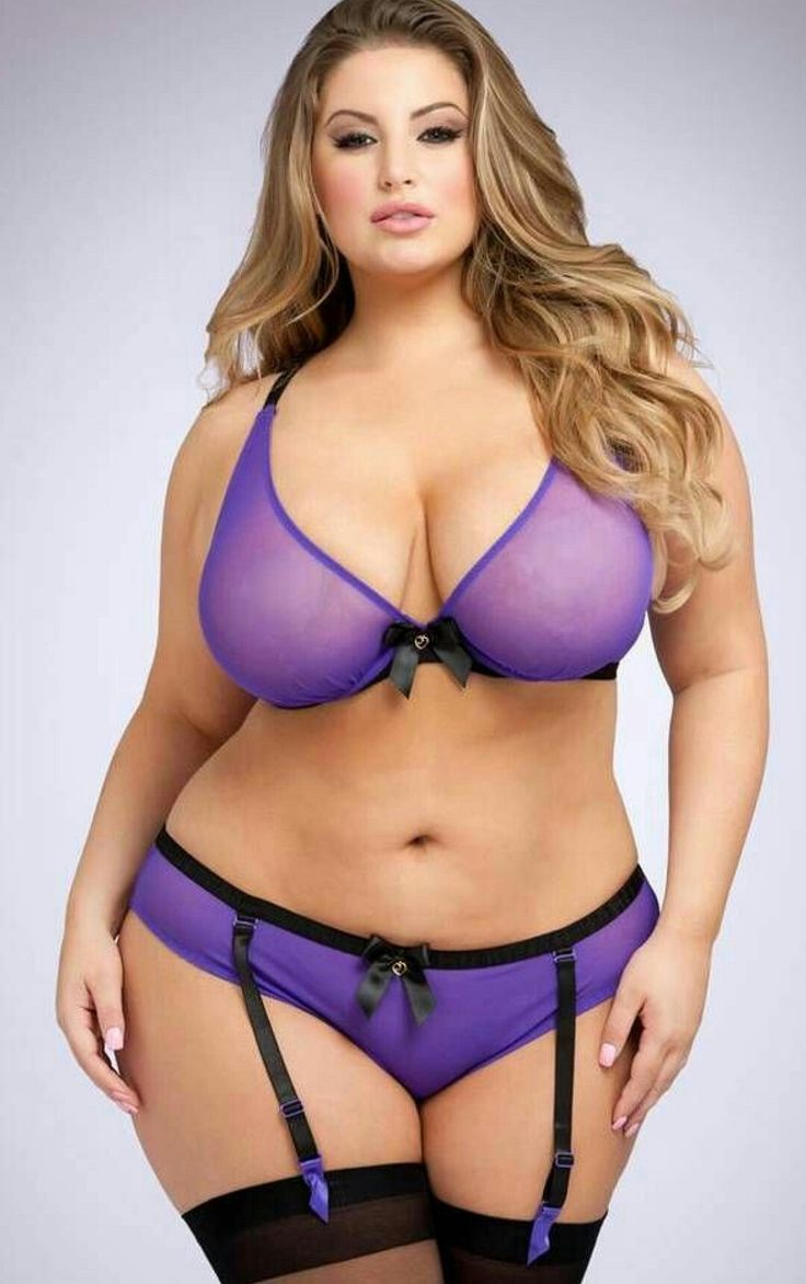 Ashley Alexiss  Sexy Bbw  Pinterest  Curves, Curvy And -9790