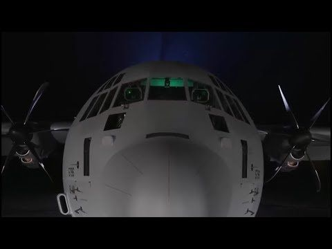 The Philippine Air Force bids out Lockheed C-130 Hercules cargo aircraft...