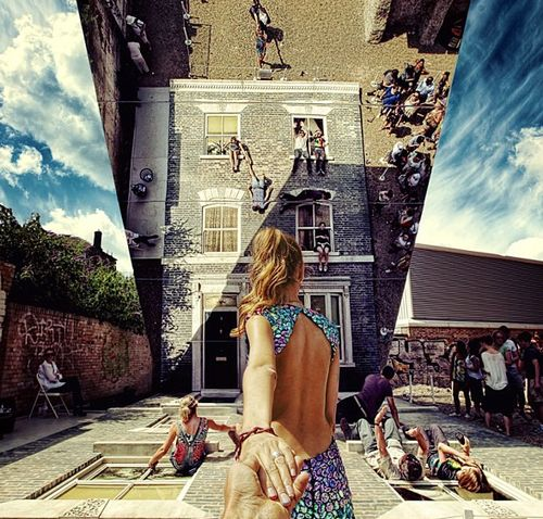 creative, fashion, inspiring, photography, travel, world, follow me to