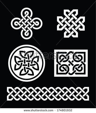 https://www.google.ru/search?q=celtic+picture+frame&num=100&newwindow=1&client=firefox-b-ab&dcr=0&source=lnms&tbm=isch&sa=X&ved=0ahUKEwi6_5X82tjZAhWI_aQKHS0vDUgQ_AUICigB&biw=1365&bih=672#imgdii=mMEiKIDWWMRj-M:&imgrc=pjVD1klpBTuosM: