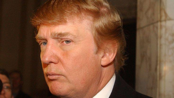 "GCHQ Release Rare Statement After Donald Trump's ""Utterly Ridiculous"" Claims #BarackObama, #DonaldTrump, #Gchq celebrityinsider.org #Politics #celebrityinsider #celebritynews #celebrities #celebrity #rumors #gossip"