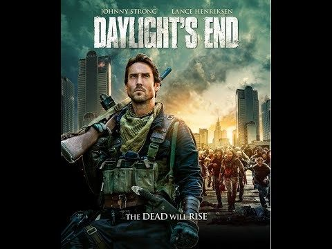 #VR #VRGames #Drone #Gaming Daylights End VR - Netflix with Machine Guns - HTC Vive funny vr fails, vr fails, vr fails rock climbing, vr funny, vr funny clips, vr funny fails, vr funny moments, vr funny video, vr movies, vr movies on netflix, vr scary 360, vr scary games, vr scary roller coaster, vr videos #Funny-Vr-Fails #Vr-Fails #Vr-Fails-Rock-Climbing #Vr-Funny #Vr-Funny-Clips #Vr-Funny-Fails #Vr-Funny-Moments #Vr-Funny-Video #Vr-Movies #Vr-Movies-On-Netflix #Vr-Scary-3