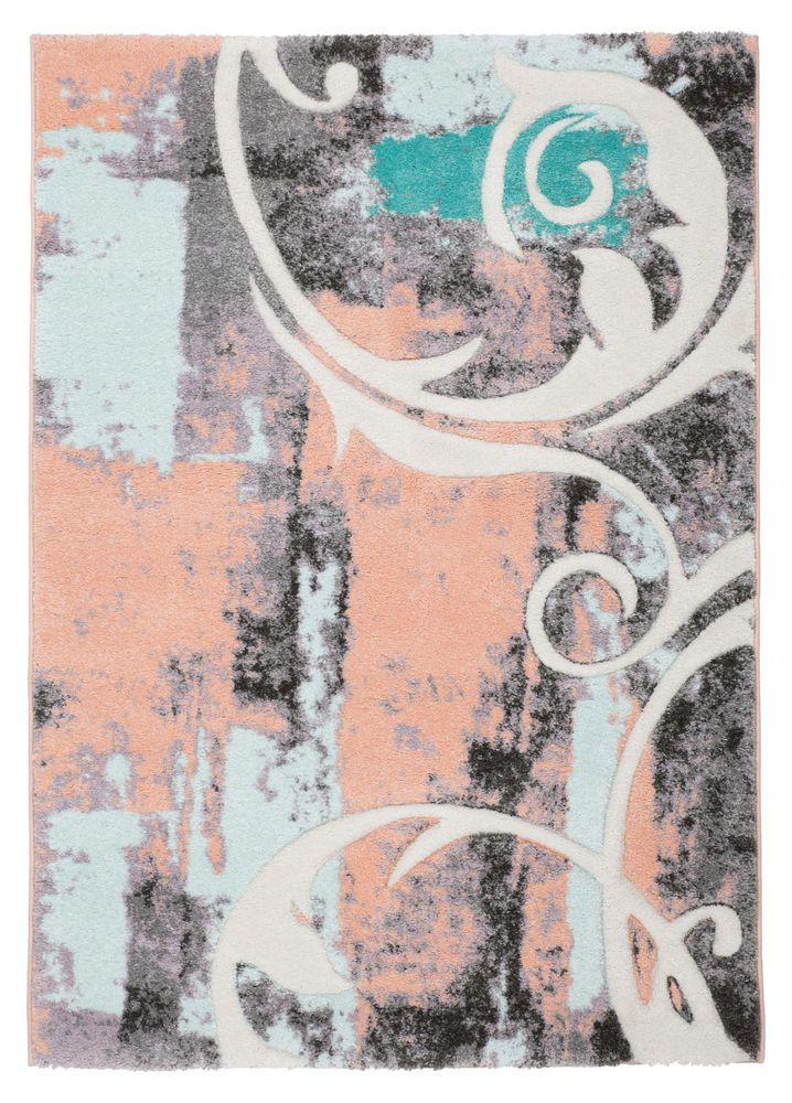 Kinderteppich modernes Design Rug Bambino 691 Puderrosa Kunstfaser http://cgi.ebay.de/ws/eBayISAPI.dll?ViewItem&item=222258291146&ssPageName=STRK:MESE:IT#ht_3796wt_1139