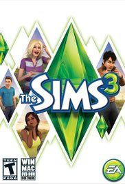 Sims 3 Ps3 Download.  2 you were in your house all day. But now, you can step out of your neighborhood for the first time ever in The Sims 3.