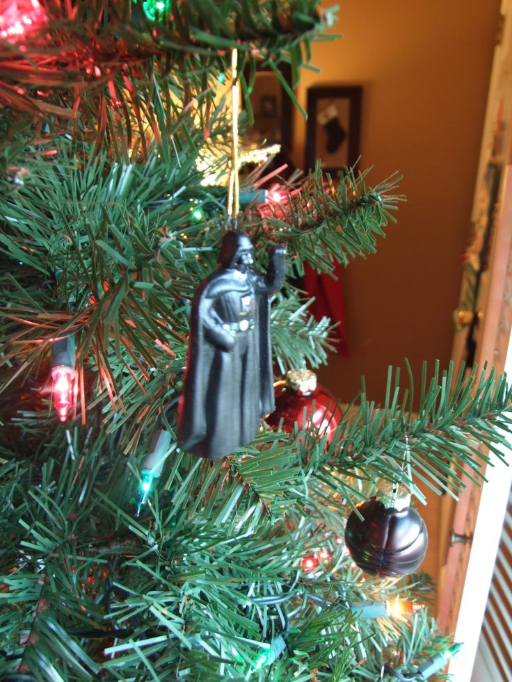 Merry Christmas Decorations best 25+ star wars christmas decorations ideas on pinterest | star