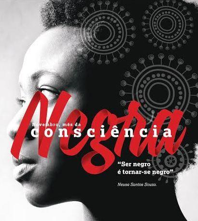 """Qual o significado do """"Dia da Consciência Negra"""" http://www.jornaldecaruaru.com.br/2015/11/qual-o-significado-do-dia-da-consciencia-negra/ …"""