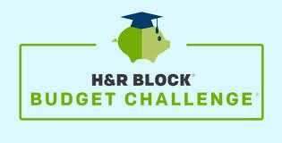 66 best hr block images on pinterest h r block image and research hr blocks budget challenge students can win scholarships and classes can win grants budget challenge is open to students 14 years of age or older fandeluxe Gallery