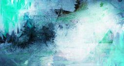 Wall Art Australia - Abstract Art