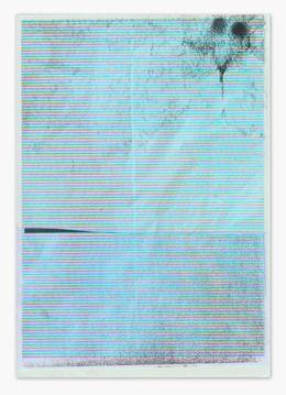 Paul Kneale, 'Torstrasse 220,' 2015, Evelyn Yard
