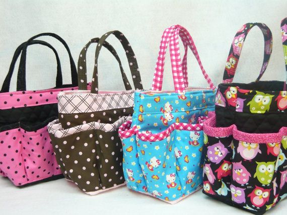 Hey, I found this really awesome Etsy listing at http://www.etsy.com/listing/95441797/hello-kitty-large-bingo-bag-great-for