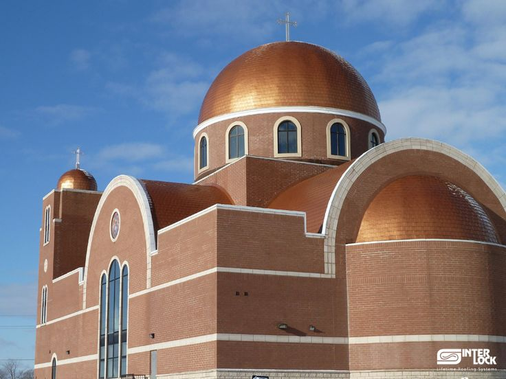16 best images about houses of worship on pinterest for 4 church terrace docking