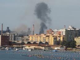Legambiente. Tornano a Taranto i soldi dei Riva, una buona notizia. Subito interventi AIA e piano ambientale