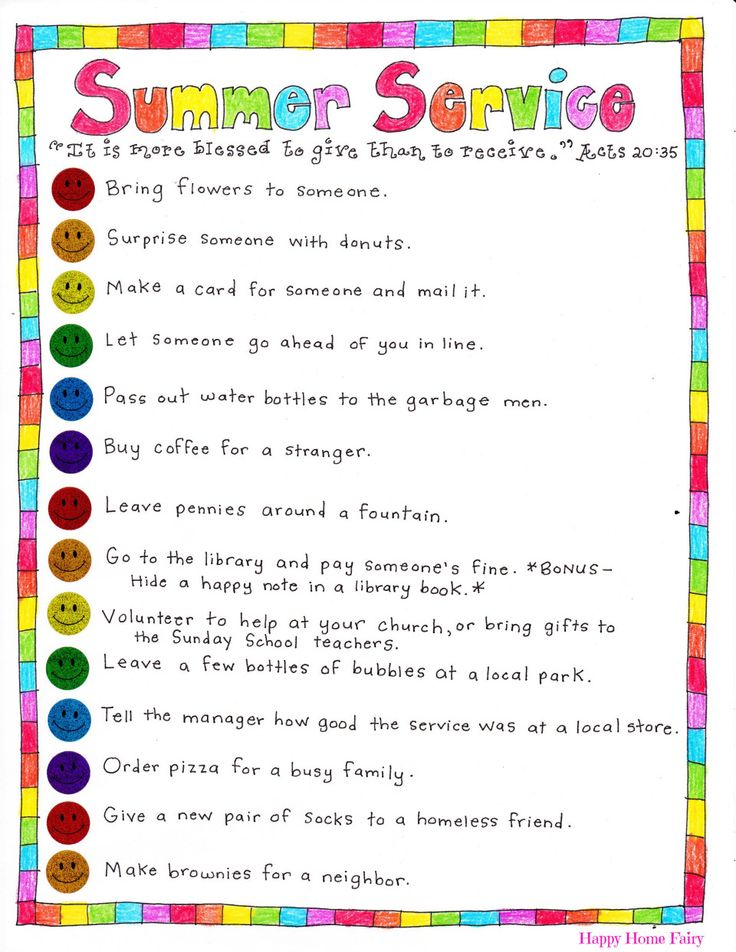 127 best ideas to show you care images on Pinterest | Birthdays ...