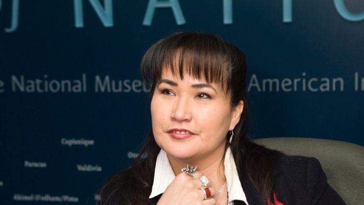 Artist Connie Watts says public art regulations stifle creativity - British Columbia - CBC News