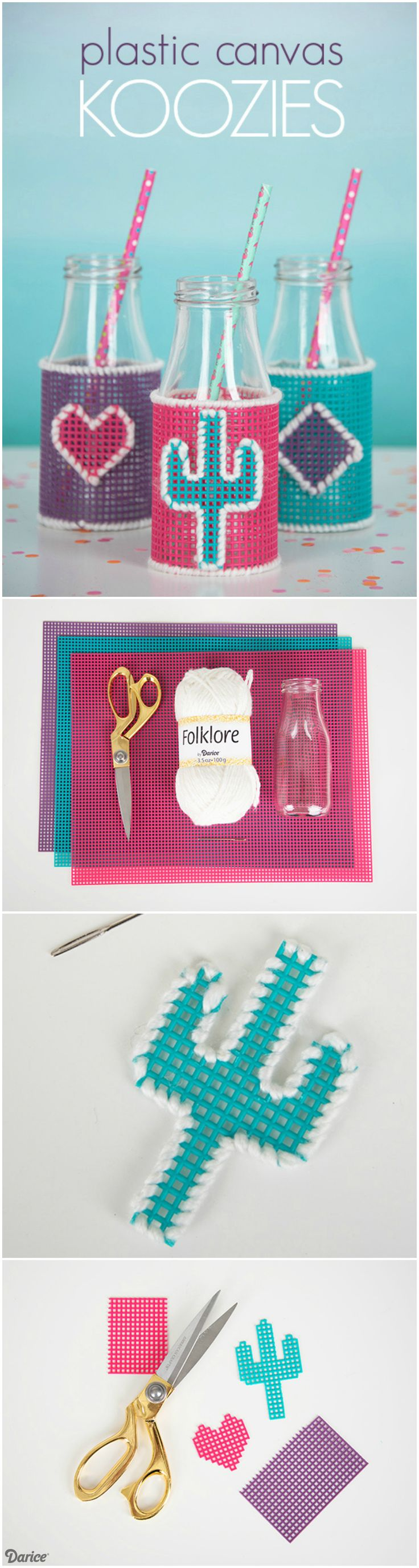 621 best Summer Crafts and Activities images on Pinterest   Summer ...